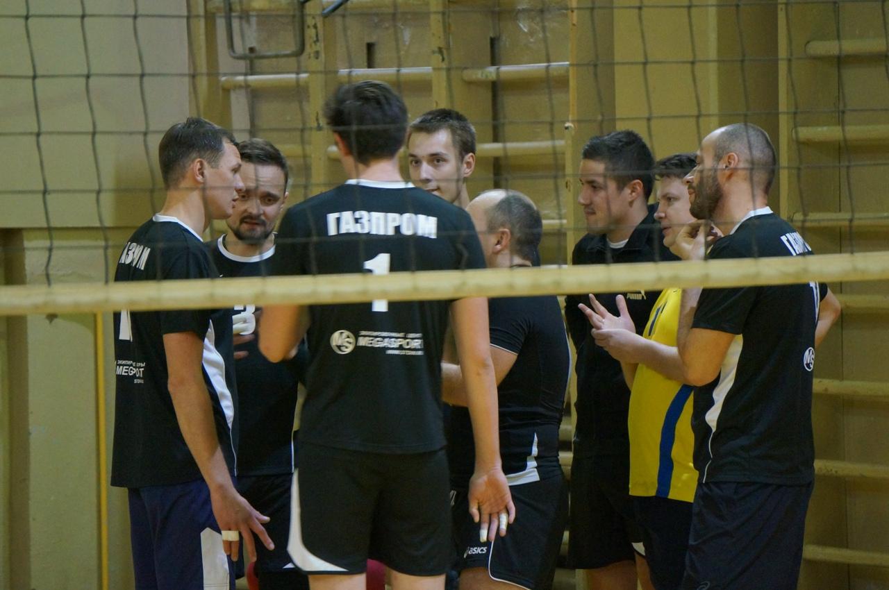 Мандатная комиссия по допуску команд для участия в Чемпионате города Перми 2021-2022гг.